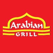 Arabian Grill