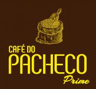 CAFÉ DO PACHECO PRIME