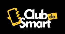 CLUB DO SMART
