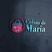 COISAS DE MARIA