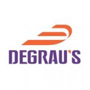 Degrau's
