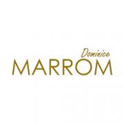 Dominice Marrom