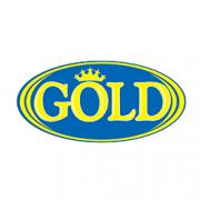 Gold Modas