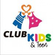 CLUB KIDS E TEEN