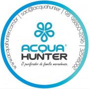 ACQUA HUNTER