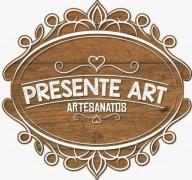 Presente Art Artesenato