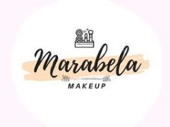 Marabela Make Up