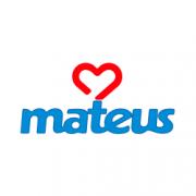 Mateus Supermercados