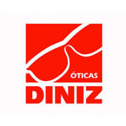 Ótica Diniz