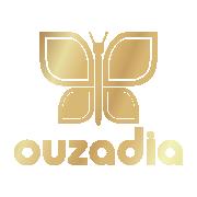 Ouzadia