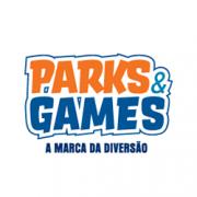 Parks&Games