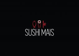 SUSHI MAIS