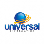 Universal Informática