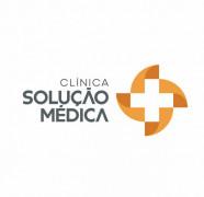 Clínica Solução Médica