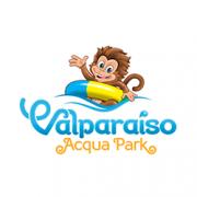 Valparaíso Vendas
