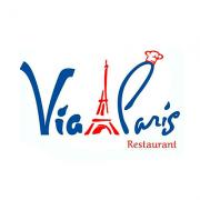 Via Paris