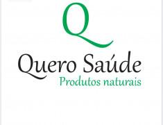 QUERO SAÚDE- PRODUTOS NATURAIS