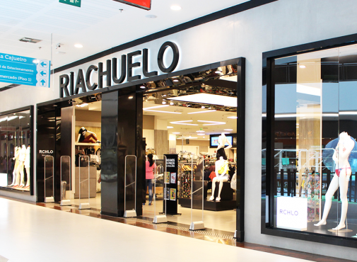 riachuelo_5467.png