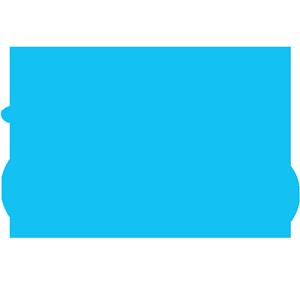 servico icon